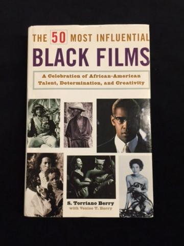 50 Most Influential Black Films