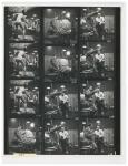 M. Kantor Class images, 1944-58