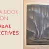 Adopt-a-Book Salon: Global Perspectives with images from books