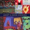 Adopt-a-Book Evening at Cooper Hewitt