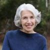 Dibner Library Lecture featuring Dava Sobel - The Glass Universe: A Unique Scientific Library