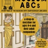 flyer for Museum ABCs