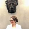Dr. Stephanie Stillo
