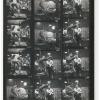 Art Students League Archive Edit-a-thon