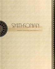 Cover of The 2007 Smithsonian Folklife Festival