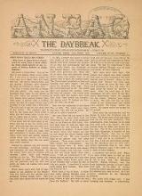 Cover of Anpao - v. 47 no. 1 Jan.-Feb. 1936