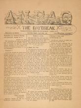 Cover of Anpao - v. 48 no. 1 Jan.-Feb. 1937