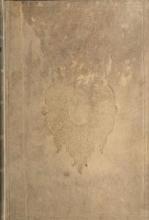 Cover of Eis Organon Aristotelous. ; Anōnymon ...