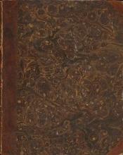 "Cover of ""Zur Farbenlehre"""