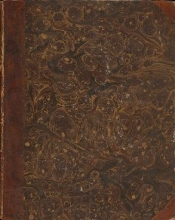 Cover of Zur Farbenlehre