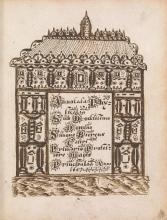 Cover of Annotata physicalia
