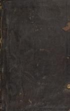 Cover of Das Bůch zů distilieren die zůsamen gethonen Ding