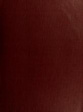 Cover of The California druggist