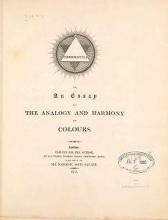 "Cover of ""Chromatics"""