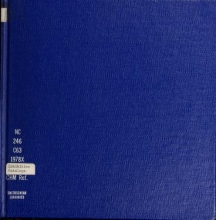 Cover of Crosscurrents