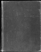 Cover of Crustacea