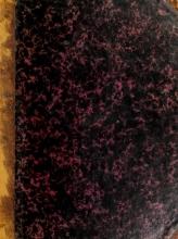 Cover of Die Pflanzenthiere in Abbildungen nach der Natur  [Incomplete]