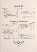 Cover of Die Sitten der Völker