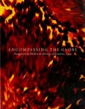 Cover of Encompassing the globe v. 3