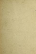 Cover of Fasciculus temporum omnes antiquorum cronicas co[m]plectens incipit foeliciter
