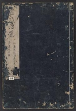 Cover of Gakol, senran v. 5