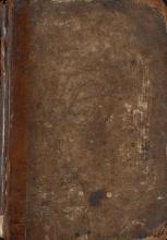 Cover of Handbook of practical formulas