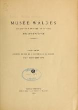 Cover of Le bouton à travers les siècles