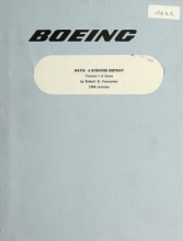 Cover of NATO v. 1