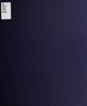 Cover of NATO