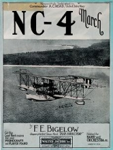Cover of NC-4