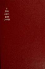 Cover of Nine lives