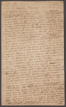Cover of Separatio elementorum ; Reductio et sublimatio