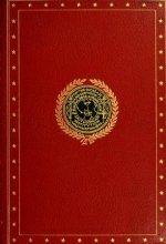 Cover of Shelled invertebrates of the past and present