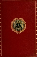 Cover of The Smithsonian institution
