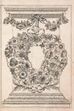 Cover of Trattato d'aritmetica