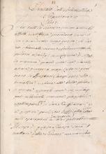 Cover of Trattato dell'arithmetica superiore ; [Trattato della trigonometria] ; [Trattato della meccanica]
