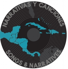 Narrativas logo