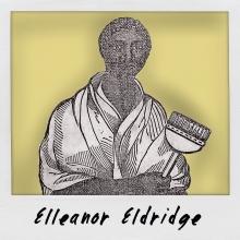 Elleanor Eldridge