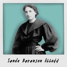 Senda Bereson Abbott