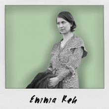Emma Reh