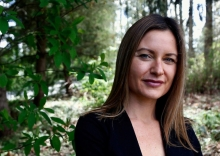 Jennifer Wren Atkinson