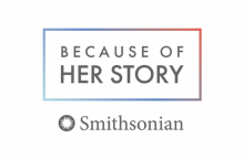 Because of Herstory
