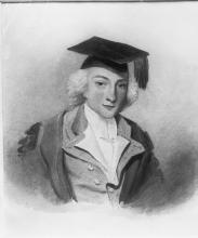 Smithson portrait