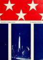 "Cover of ""1969 Festival of American Folklife /"""