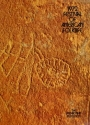 "Cover of ""1972 Festival of American Folklife /"""