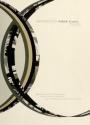 "Cover of ""The 2008 Smithsonian Folklife Festival"""