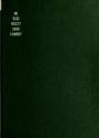 Cover of 2500 ̊F