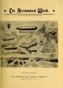 Cover of Aeronautical world