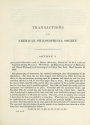 """Cover of Astronomical observations made at Hudson Observatory, latitude 41 ̊14' 42"""".6,north, and longitude 5 h. 25m. 39s. 5 west"""