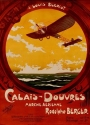 "Cover of ""Calais-Douvres"""